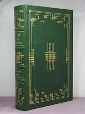 1st, signed by 2, Galactic Milieu 1:Jack the Bodiless by Julian May,Easton Press