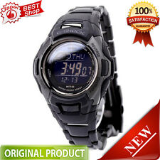 CASIO MTG-M900BD-1JF G-SHOCK MT-G Tough Solar Radio MTG M900BD 1 from JAPAN