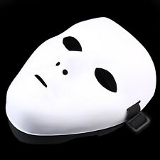Mask Halloween Hip-Hop GHOST DANCE JabbaWockeeZ Mask Face Party Mask HALLOWEEN