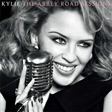 NEW The Abbey Road Sessions [digipak] by Kylie Minogue CD (CD) Free P&H