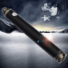 Hookah 1600mah Shisha variable voltage battery 3.3v- 4.8v electronic Vapor B TR