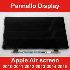 Apple MacBook Air Display 11,6 A1370 - Pannello LCD originale P/N 922-9972 NUOVO