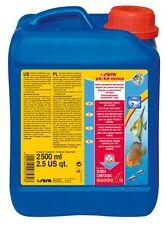 Sera pH/KH Minus 100ml x 400L Climatizzatore de acqua A alla rinfusa.