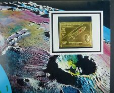 131/Space espacial 1969 yemen yemen North Komarov gagarin oro 875 B imperf rar