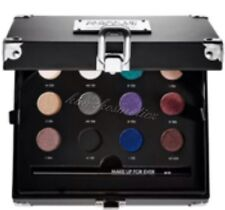 Make Up For Ever Studio Case Eyeshadow Palette ~ LIMITED EDITION ~ SOLD  OUT!!