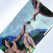 Custodia back cover Art Michelangelo per iPhone 3GS 3G