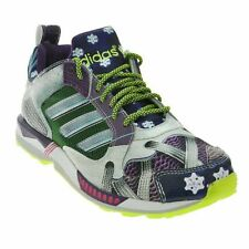 MARY KATRANTZOU ZX  5000 ADIDAS ORIGINALS  floral print sneakers