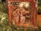 Brand New! KBCO Live in Studio C 26 American Authors, Tedeschi Trucks Sold Out!