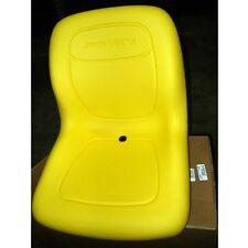 John Deere Tractor Seat 4200 4300 4400 4500 4600 4700 4210 4310  LVA10029