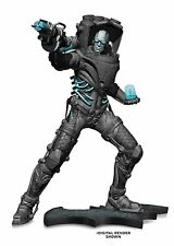 Batman Arkham City Mr. Freeze Statue DC Collectibles NEW!!