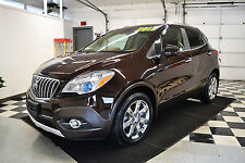 Buick: Other NO RESERVE