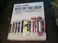 2013 Food & Wine Best of the Best from 25 best cookbooks of the year   s14