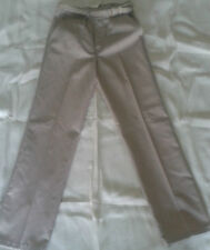Pantalon travail dickes REAPER Fawn 40in taille jambe régulier