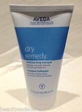 AVEDA -DRY REMEDY - MOISTURISING MASQUE 150ml