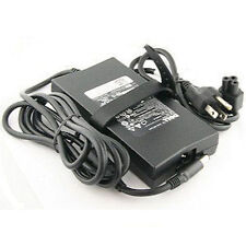 NEW Genuine Dell Dell XPS L701X L702X 130 W AC Adapter PA-4E