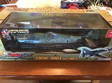 the ultimate soldier 32 Focke-wolf Fw-190d-9 Model Air Plane Limited To 5000