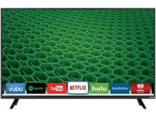 "Vizio 40"" 1080p 60Hz Effective Refresh Rate D-SERIES SMART TV D40-D1"