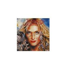 Doro ‎– Angels Never Die -  Vertigo ‎– 514 309-2  - CD Album 1993