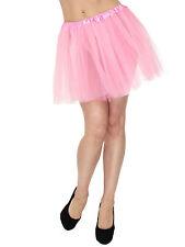 Women's Adult Dancewear Tutu Ballet Pettiskirt Princess Party Skirt Costume
