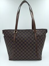 Donna Designer Stile Celebrità Tote Shoulder Bag Handbag NEW