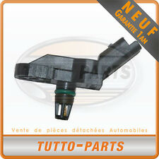 MAP SENSOR TURBO BOOST AIR PRESSURE CITROEN BERLINGO SAXO XSARA