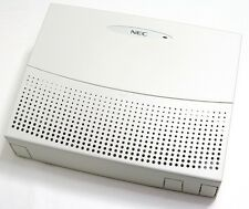 NEC Topaz IP2AT-924M CCU