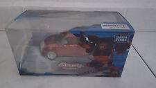 New Takara Transformers Alternity Pearl Red Suzuki Swift Cliffjumper