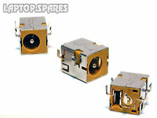 DC Power Port Jack Socket Connector DC028 HP Compaq DV4000