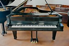 Knabe Full Concert Grand Piano