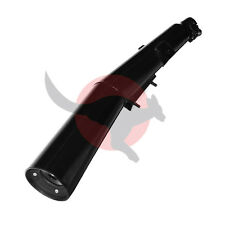 TERMINALE SCARICO (Silencer) MARVING - HONDA 500 FT - COD.H/133/NC