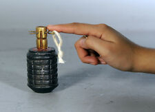 Japanese WWII TYPE 97  RESIN REPLICA TOY FIBERGLASS HAND GRENADE