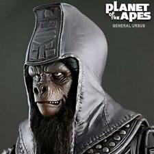 PLANET OF THE APES GENERAL URSUS HOTTOYS HOT TOYS MMS87 MMS 87 FIGURE ES AQ2955