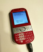 Palm Centro 690 - Ruby Red (Sprint) Smartphone