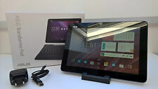 ASUS TRANSFORMER PAD 10.1 3G TF103CG 16GB BLACK K018