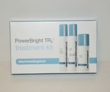 Dermalogica  PowerBright TRx Treatment Kit - New (Free shipping)