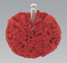 Sealey PTCPB125 Polishing Ball Ø125mm