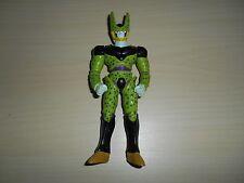 Perfect Cell Action Figure Irwin Dragon Ball Z DBZ GT Super 1996 Bandai