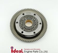 New - Starter Clutch Gear for Kawasaki Bayou Prairie Brute Force 400 650 700 750