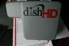 DISH NETWORK PRO PLUS TWIN DPP LNB 1000.2 EA FOR 61.5 and 72 EASTERN NEW!!!