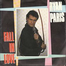 9045 RYAN PARIS  FALL IN LOVE