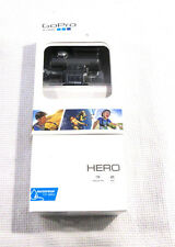 Go Pro Hero Waterproof Sport Action Camera Camcorder Model HWBL1