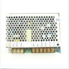 12V 5A SW Power Supply Battery Backup UPS CCTV Security