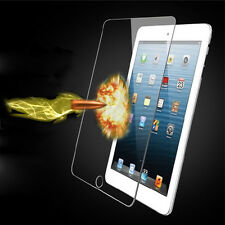 Apple iPad Air Tempered Glass Screen Protector for Apple iPad Air