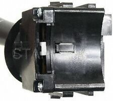 Standard Motor Products CBS1333 Headlight Switch