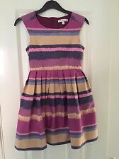 M&S Autograph Party Dress Age 7 Marks & Spencer's