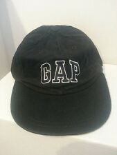GAP GENUINE  UNISEX ADJUSTABLE BASEBALL CAP