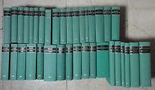 Theodor Fontane  Werke 24 Bände in 30 Bände + 6 Kriegsbände (W.)