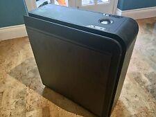 Estación de trabajo Mac Pro Hackintosh x99 12 Core E5-2670v3 es 16gb Ram 240gb SSD
