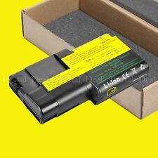 NEW Battery for IBM ThinkPad T20 Type 2648