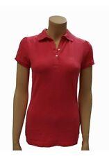 T-Shirt Polo Poloshirt Helly Hansen Damen Gr. M (38) Neu Pink Neu